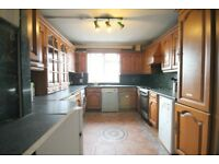 Well Presented, Modern, Bright, Spacious, Kitchen/Diner, Great Location, Separate Reception