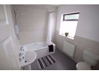 ++ Finally back on the market ! STUNNING TWIN / DOUBLE Room in ZONE 1 ! Go for it !
