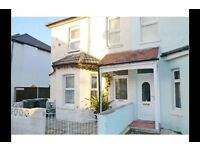 3 bedroom house in Bournemouth BH8, NO UPFRONT FEES, RENT OR DEPOSIT!