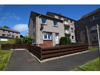 2 bed link-detached house for sale
