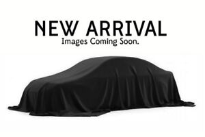 2017 Chevrolet Impala PREMIER, LEATHER, SUNROOF, PUSH START *LOA