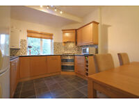2 bedroom flat in REF: 10200   Ashbourne Road   Mitcham   CR4