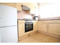 LARGE TWO BEDROOM HOUSE WITH TWO BATHROOMS FOR RENT IN HESTON CRANFORD HOUNSLOW HEATHROW SOUTHALL