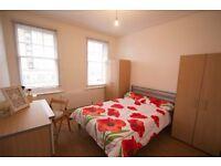 2 BEDROOM FLAT, UPPER HOLLOWAY, ARCHWAY STATION, N19