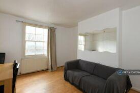 4 bedroom flat in Caledonian Road, London, N1 (4 bed) (#1047094)