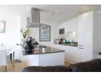 ULTRA MODERN 2 DOUBLE BEDROOM, 2 stunning BATHROOMS, PRIVATE DEVELOPMENT OVER LOOKING THE RIVER