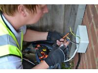 MTM Electrical Services