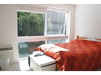 BEAUTIFUL 1 BED PROPERTY IN HIGHGATE