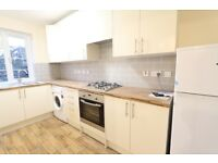 2 bedroom flat in Crownstone Court, Effra Road, Brixton, SW2
