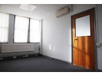 Studio 02, Action House, 53 Sandgate Street, SE15 1LE.Suitable for Creatives/Fashion/SMES