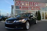 2013 Honda Accord Sedan LX  Garantie 10 ans 200 000km *. 1st PAY
