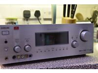 SONY STR DB790 QS In Excellent Condition