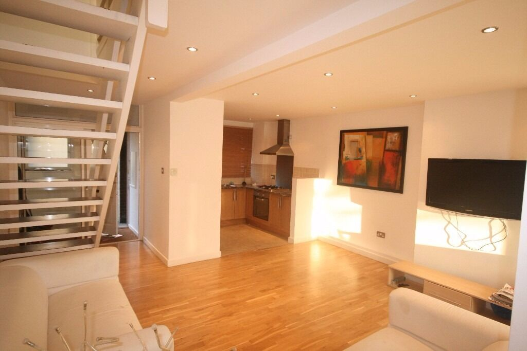 !!New!! 2 bedroom flat on Peckham Available NOW!