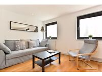 Amazing 3bed/1 bath apartment*Camden Town*Fully furnished*WiFi included*Short term