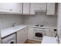 Spacious Two Double Bedroom Property Located In A Secure Development Minutes Away From Edgware!