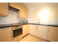 RAYNES PARK / MODERN 2 BED 2 BATH / 1 MIN TO STATION & 3 STOPS TO CLAPHAM JUNCTION / SUIT PROS!!!