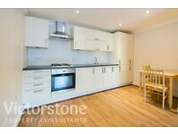 GREAT VALUE ONE DOUBLE BEDROOM FLAT AVAILABLE NOW £350 PER WEEK -DALSTON KINGSLAND ROAD SHOREDITCH
