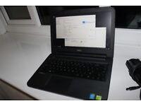 "Dell Latitude 3440 14"" Laptop"
