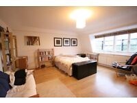 +*+*+*+ BRAND NEW!! HUGE STUNNING 3 BED FLAT IN STOCKWELL - £550PW!!! +*+*+*+