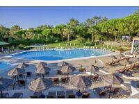 2 bedroom villa at Vilar Do Golf by Diamond Resorts, Quinta Do Lago, Portugal - 31 August 2018