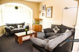 1 bedroom in Lansdowne Road, Handsworth, Birmingham, B21 (#1032474)