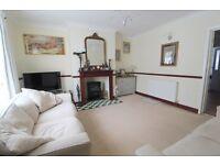 THREE BEDROOM HOUSE IN Laleham near Ashford Staines Feltham, Stanwell, Shepperton Heathrow Sun