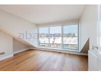 BEAUTIFUL refurbished two bedroom two bathroom apartment for rent please call me for a viewing!