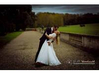 Beautiful documentary style wedding photography - Click for more details