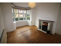 3 BEDROOM HOUSE TO RENT ON WEST AUCKLAND ROAD, DARLINGTON
