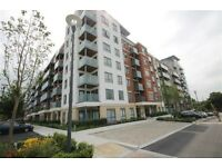 Stunning Modern Two Double Bedroom Located Close To Colindale Station. Available Immediately.