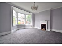 Call Brinkley's today to view this spacious, three double bedroom, maisonette. BRN1007634