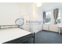 Double Room with Ensuite in Thornton Heath. Furnished. ALL BILLS INCLUDED except electricity.
