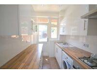 Stunning Large 4 Bed House To Rent In Tooting Close To Railway Station Ideal For Medical Students