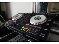 Pioneer DDJ SB Serato DJ controller for sale