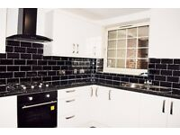 Newly Refurbished 5 Bedroom Apartment To Rent In Heart Of East London - Bethnal Green E2