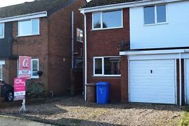4 Bed Available NOW ** REDUCED **