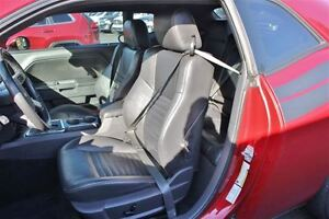 2010 Dodge Challenger SE/SXT Low K's Sun Roof Heated Leather Sea Windsor Region Ontario image 13