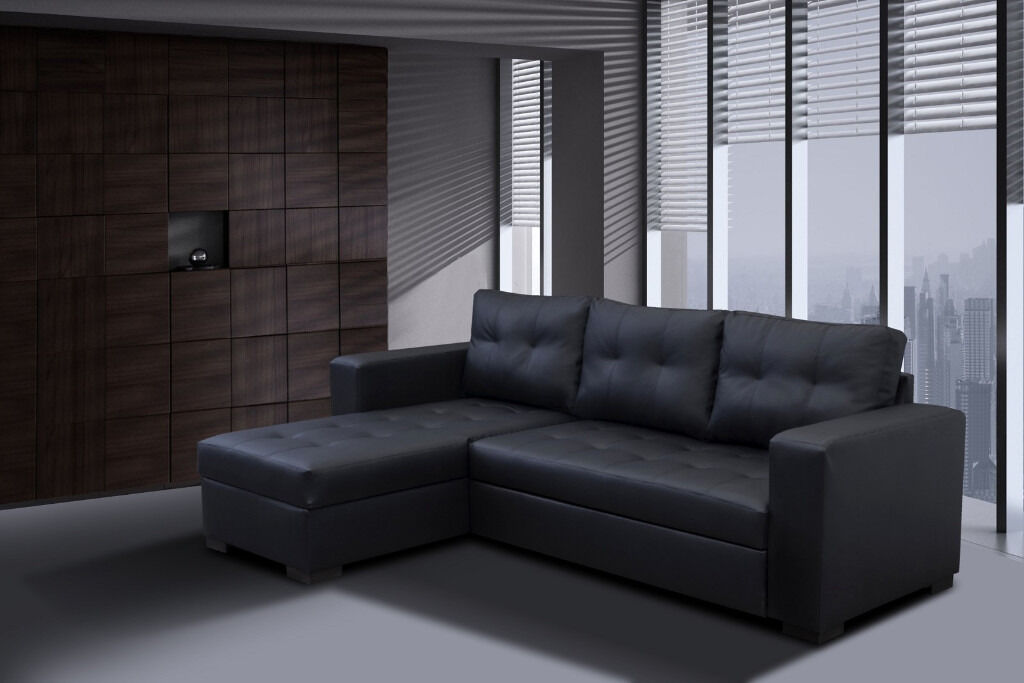 Sale Price Sofas Brand New Giani Corner Sofa Bed