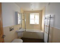 *2 Bedroom 2 Bathroom Flat Wimbledon Village*