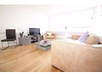 KIDBROOKE VILLAGE / SE3 - AVAILABLE NOW !! 3 DOUBLE BEDROOM HOUSE!! 2 BATHROOMS!! ROOF TERRACE