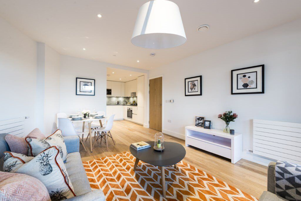 Brand new stunning apartments available to rent NOW! No FEES! INCENTIVES AVAILABLE ENQUIRE NOW!!*