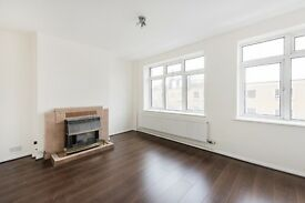 LARGE 2 DOUBLE BEDROOM DUPLEX TO RENT IN THE HEART OF KENTISH TOWN