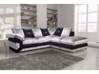 💥 AMAZING DESIGN 💥 ATTRACTIVE LOOK 💥 CRUSHED VELVET 💥 DINO SOFA 💥 DELIVERY SERVICE OFFERED 💥