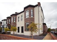 LUXURY STUDIO APARTMENT AVAILABLE TO RENT IN SWINTON (M27 4AA) - ALL BILLS INCLUDED