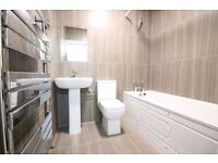 SOUTH WOODFORD E18 BRAND NEW DEVELOPMENT 2 BEDROOM APARTMENT LUXURY SPECIFICATION £323PW