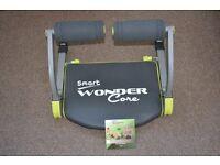 Smart Wonder Core Abbs Machine
