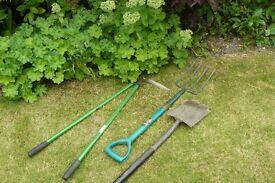 Garden Tool-set