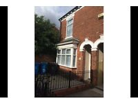 2 bedroom house in Hull HU3, NO UPFRONT FEES, RENT OR DEPOSIT!