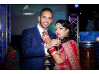 Asian Wedding Photography & Videography