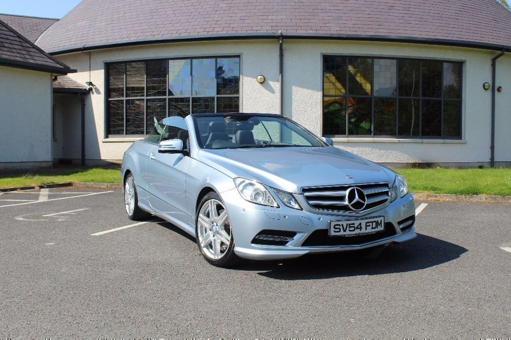 motors at used detail e benz rwd coupe mercedes haims class